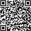 QR-Code SWB-App Android